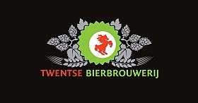 twentse-bierbrouwerij